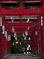 Iwamurada, Saku, Nagano Prefecture 385-0022, Japan - panoramio (1).jpg