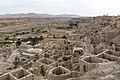 Izadkhvast ruins 02.jpg
