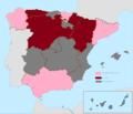 Izquierda unida representacion autonomias.png
