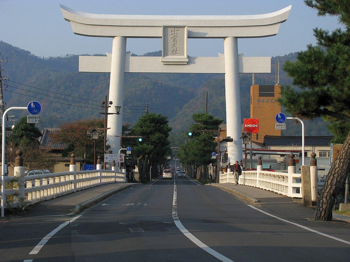Izumo Oyashiro -06.jpg