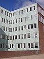 Jægergården (facade 02).jpg