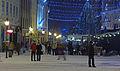 Jõuluaeg Tartus 2010.jpg