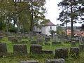 Jüdischer Friedhof Georgensgmünd 06.JPG