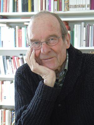 Schubiger, Jürg (1936-)