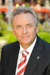Frederik Mack