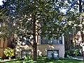 J. G. Holmgren House (8648880009).jpg