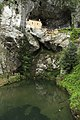 J23 009 Grotte der Jungfrau von Covadonga.jpg