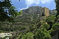 J23 261 Castillo de la Yedra.jpg