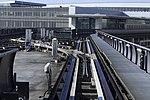J25 349 LISA, doppelte Gleisverbindung Bf Terminal 2E.jpg