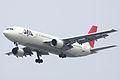 JAL A300-600R(JA8564) (4577969165).jpg