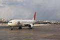 JAL B777-200(JA8978) (4272936375).jpg