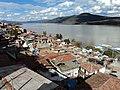 JANITZIO MICHOACAN - panoramio (1).jpg