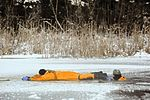 JBER Fire Department conducts cold water and ice-rescue training 151220-F-YH552-036.jpg