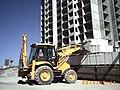JCB HAFRİYAT 0505 51947 06 - panoramio.jpg