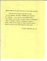 JFKCAMP1960-1104-021.pdf