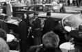 JFK funeral - Jacqueline & Robert Kennedy entering limousine.png