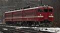 JNR 711 series EMU 067.JPG