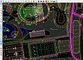 JOSM Mikromapping Wolfsburg.jpg