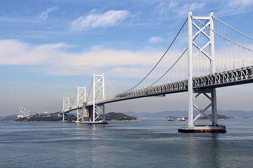 JP-Kagawa-Great-Seto-Bridge-Minami Bisan-Seto-Bridge