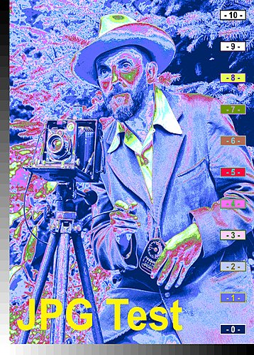 JPG Test.jpg