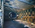 JPL aerodynamic noise facility 383-5765ac.jpg
