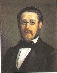 Bedřich Smetana* Smetana·/ Antonín Dvořák* Dvořák - Die Moldau / Vitava