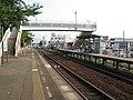 JRShikoku-Kotoku-line-T03-Shozui-station-platform-20100803.jpg