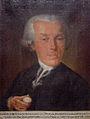 JRV Meyer 1785.jpg