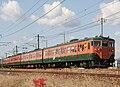 JRW 113 series B05.jpg