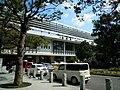 JR Himeji Station - panoramio (14).jpg