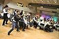 JSA&AFX Maid Cafe 216 (26309492122).jpg