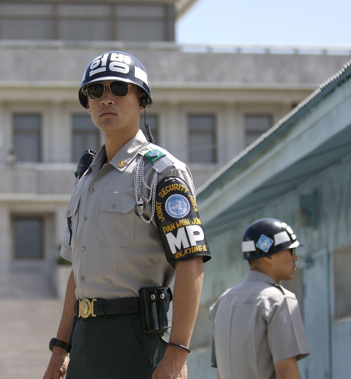 America S Police News: Wikipedia, Den Frie Encyklopædi