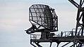 JS Amagiri - OPS-14 ASR.jpg