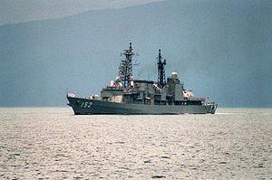 JS Yamagiri in Subic Bay, -1 Jul. 1990 a.jpg