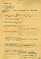 JVG 19410320 Affectation Chef Ilot Defense Passive Paris.png
