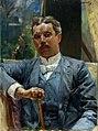 Jacek Malczewski - Portret Sobiesława Bystrzyńskiego 1890.jpg