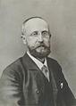 JacobMunchHeiberg1843-1888.jpg