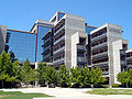 Jacobs School of Engineering, UCSD.jpg
