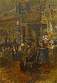 Jacques-Emile Blanche-Le Concert-Musée d'art moderne et contemporain de Strasbourg.jpg