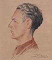 Jacques Lavier portrait wiki.jpg