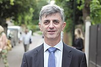 Jacques Maire.jpg