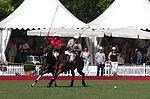 Jaeger-LeCoultre Polo Masters 2013 - 31082013 - Final match Poloyou vs Lynx Energy 24.jpg