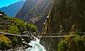Jagat, Nepal..JPG