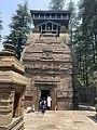 JageshwarTemple-Garud-Uttarakhand-8.jpg