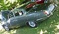 Jaguar 420 (1967) (35051758863).jpg
