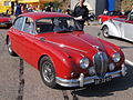 Jaguar M.K.2 dutch licence registration DE-32-08 pic1.JPG