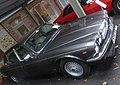 Jaguar XJ6 Series III Sovereign 4.2 (1985) (23935471188).jpg