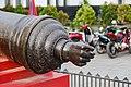 Jakarta Indonesia Si-Jagur-Cannon-at-Fatahillah-Square-01.jpg