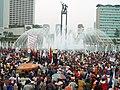 Jakarta farmers protest45.jpg