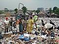 Jakarta slumlife42.JPG
